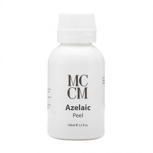 Azelaic Peel 100ml - MCCM