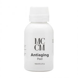 Antiaging Peel 100ml - MCCM