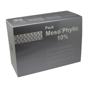 Pack Meso Phytic 10%