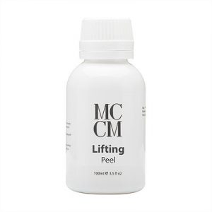 Lifting Peel 100ml. - MCCM