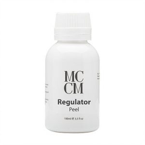 Regulator Peel 100ml. - MCCM